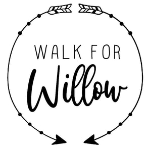 Walk For Willow